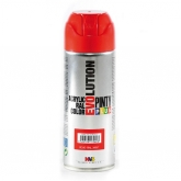 Pintura en Spray Evolution Blanco Brillante, 400 ml