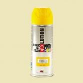 Tinta spray Evolução MARFIM Nvs