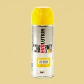 Tinta spray Evolução BEGE Nvs
