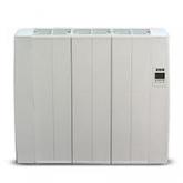 SB série emissores térmicos HJM 1.500W.