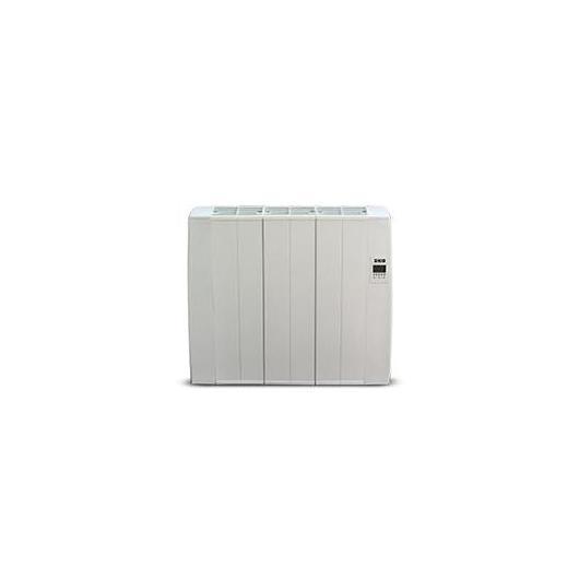 Emisor térmico HJM serie SB 1.500W.