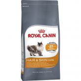 Royal Canin Pelo e Pelle