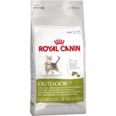 Royal Canin Outdoor 30 (Chat actif)