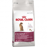 Royal Canin Exigent Cat