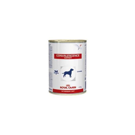 Royal Canin CONVALESC 12x410 gr