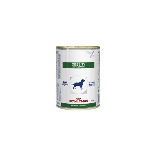 Royal Canin OBESITY 12x410 gr.