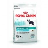 Royal Canin Urban Life Junior S (Croquettes Chien)