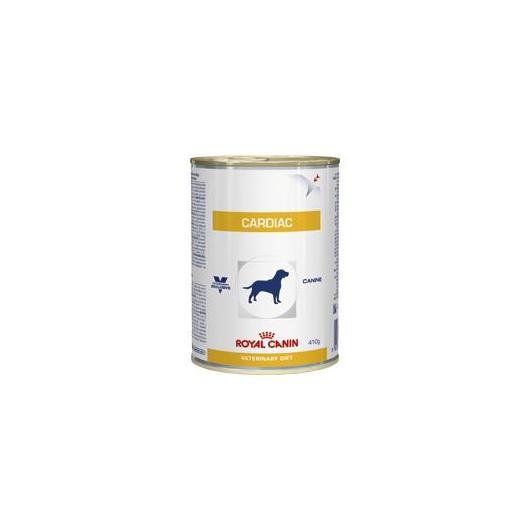 Royal Canin Cardiac 12x410gr