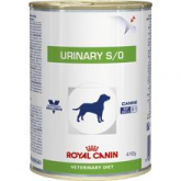 Royal Canin URINARY 12x200gr