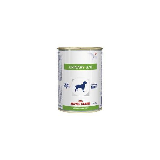 Royal Canin URINARY 12x200gr