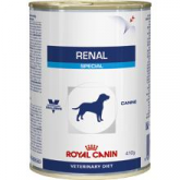 Royal Canin RENAL SPECIAL Canine (Chien) 12 x 410 g
