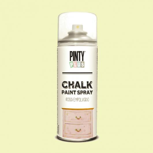 Vernice spray Chalk CREMA, 400 ml