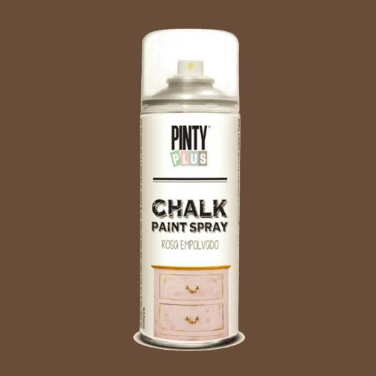 Vernice spray Chalk MARRON GLACÉ, 400 ml