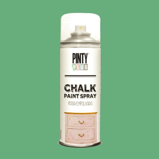 Vernice spray Chalk TURCHESE, 400 ml