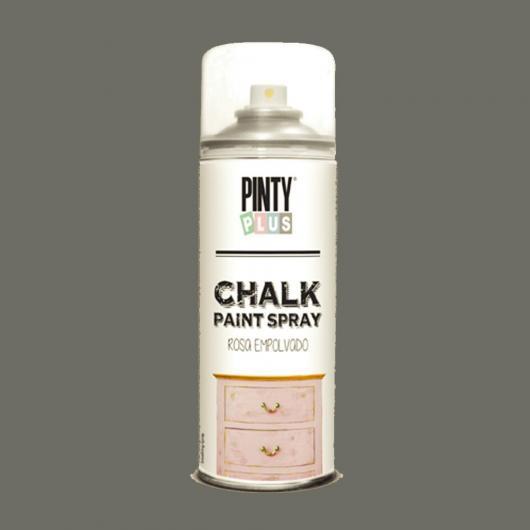 Vernicie spray Chalk  GRIGIO CENERE, 400 ml