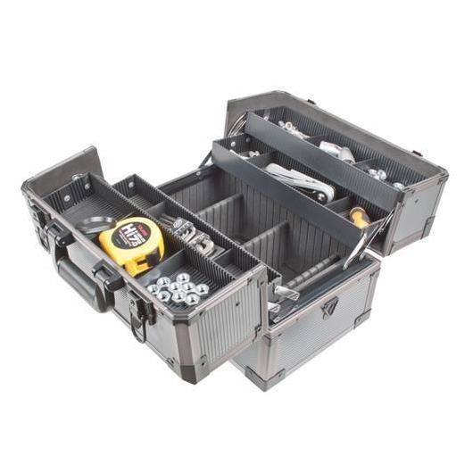 Portaherramientas Ratio LightBox 6557-3