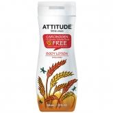 Loción Corporal para Niños eco Attitude, 355 ml