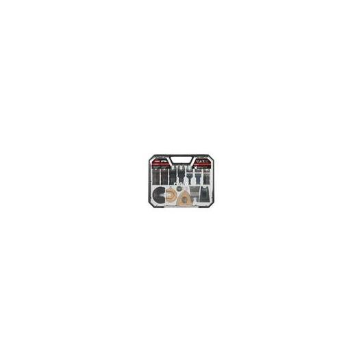 Maletín con ruedas Ratio RigidBox 6558