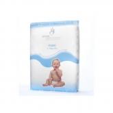 Wiona eco-friendly nappies S-Maxi (7-16kg) 48pcs
