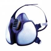 Máscara buco-nasal 3M 4251