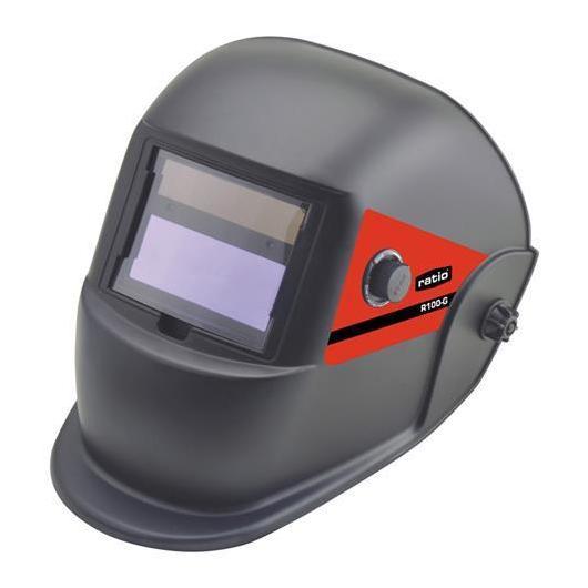 Pantalla electrónica Ratio R100-G