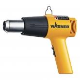 Decapador eléctrico Wagner HT 1000 1400 W