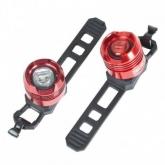 Luces para bicilceta posición LED BikeLight 5572 Ratio