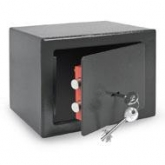 Caja de seguridad EHL Praga-230
