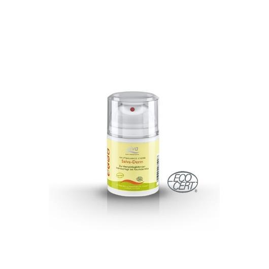 Crema anti dermatitis Alva, 50ml