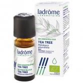 Huile essentielle d'arbre à thé Ladrôme, 10 ml