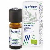 Óleo essencial bio de lavanda Ladrôme, 10 ml