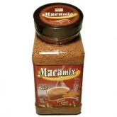 Macamix con cacao andino in polvere Inkanat, 340 g