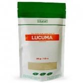 Lucuma en polvo Inkanat, 200 g