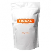 Lizana in polvere  Inkanat, 250 g