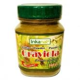 Graviola en polvo Inkanat, 160 g