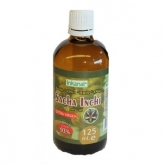 ACEITE DE SACHA INCHI 125 ML (VIRGEN EXTRA)