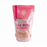 Sale fino himalaya per cucinare Inkanat, 1 kg