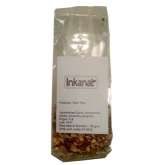 YOGUI TEA 100GR