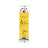 Flores de Bach remédio de urgência Biofloral, 20 ml