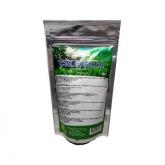 Chlorella bio in polvere Inkanat, 250 gr