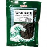 Wakame Mitoku Alka, 50 g