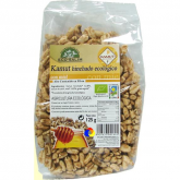 Kamut inchado com mel Eco-Salim, 125 g