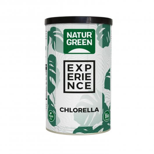 Naturgreen Vita Superlife Chlorella 165 g