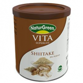 Naturgreen Vita Superlife Shiitake