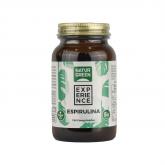 Espirulina Naturgreen 180 comprimidos de 500mg