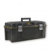 Caixa à prova d'água grandes ferramentas de capacidade Stanley Fatmax