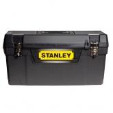Toolbox Babushka Stanley