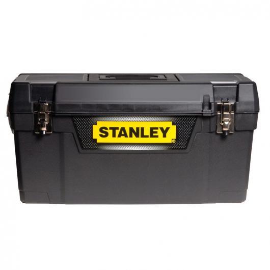 Cassetta degli attrezzi Babushka Stanley