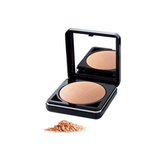Poudre de maquillage teinte claire Alva, 9 g