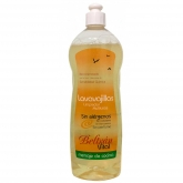 Detergente lavastoviglie Beltran Vital